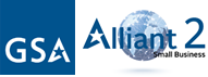 GSA Alliant 2 Small Business