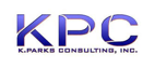 K. Parks Consulting, Inc.
